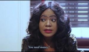 Video: Eega - Latest Intriguing Yoruba Movie 2018 Drama Starring: Femi Adebayo | Toyin Adewale